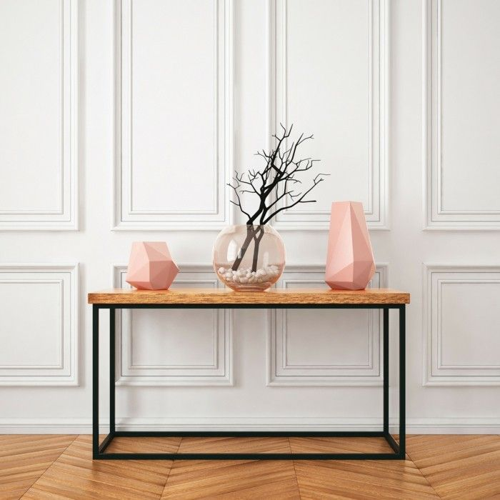 5154 best einrichtungsideen images on pinterest. Black Bedroom Furniture Sets. Home Design Ideas