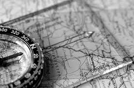 Learn To Read A Compass | #preparedness #survival #map #compass #navigation