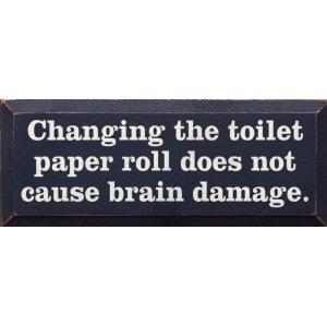 1000 Images About Bathroom Signs On Pinterest Funny