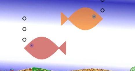 Animation in Desmos