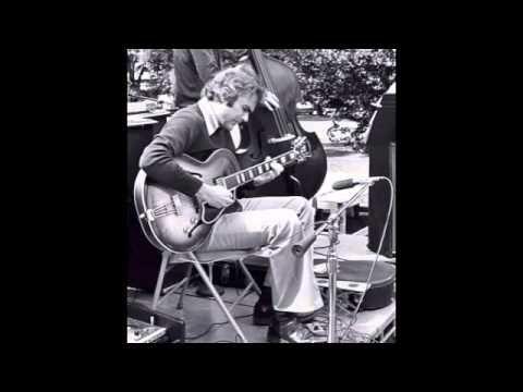 "•Duke Pearson• Little Waltz from ""Prairie Dog"", 1966 Double Bass – Bob Cranshaw Drums – Mickey Roker Flute, Alto Saxophone – Jimmy Spaulding* Guitar – Gene Bertoncini Piano, Celesta – Duke Pearson Tenor Saxophone – George Coleman Tenor Saxophone, Soprano Saxophone – Harold Vick Trumpet – Johnny Coles"