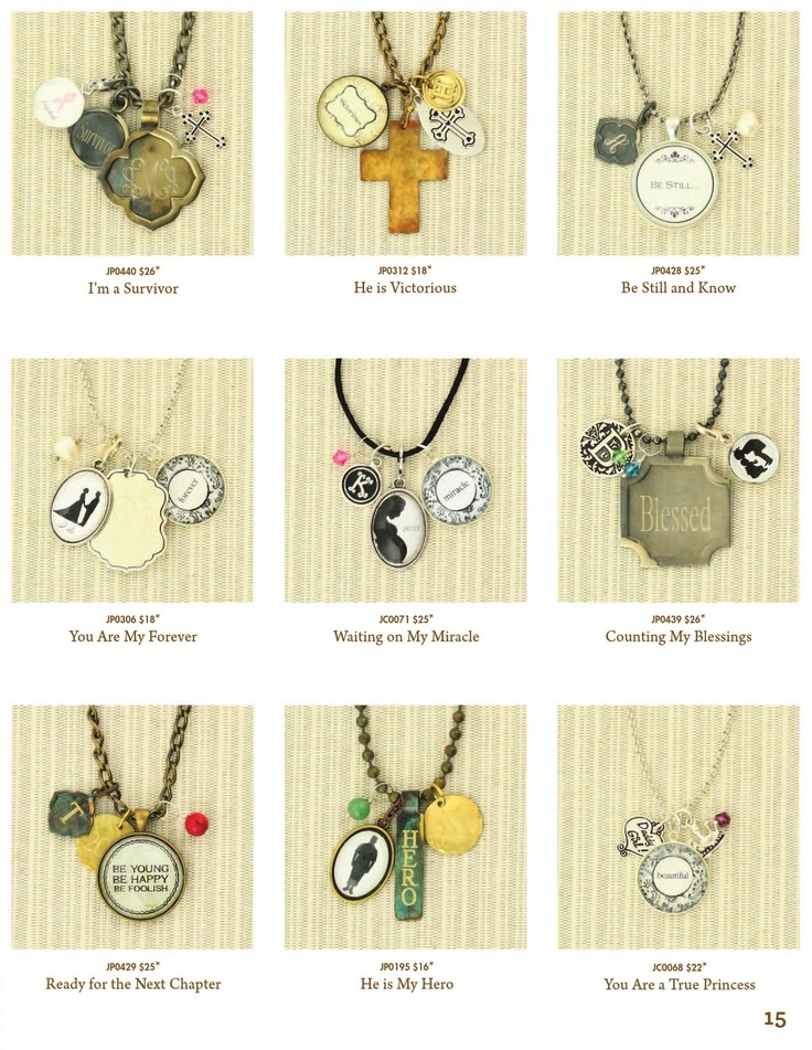151 best i love initial outfitters   images on pinterest