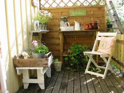 340 migliori immagini home su pinterest idee per la casa - Sognare scale mobili ...