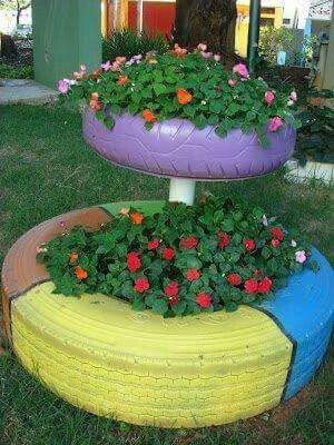 77 best Tomado de la web Jardines images on Pinterest Gardens