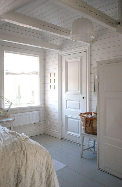 + images about Schlafzimmer on Pinterest Cottage Bedrooms, Vintage ...