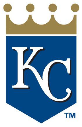 8c67756ad17834d116aeb53422a3ae13--kc-royals-baseball-kc-royals-logo