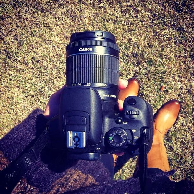 Camera , Canon 700D , Camera Love ,at thebouselife: I have A new friend named Flash
