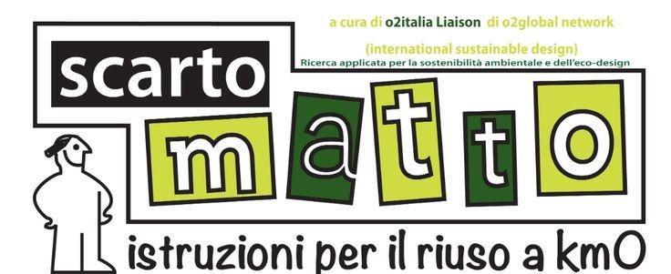 http://scartomatto2italia.blogspot.it/