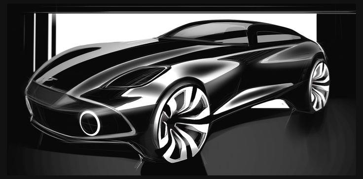 Aston+SUV.jpg (1600×793)