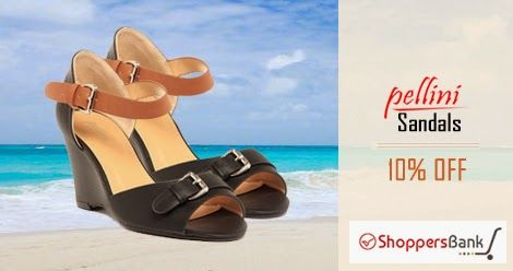 Buy shoes online India at best price at Shoppers bank. We have huge range of pellini designer shoes. Check out our latest offers and shoes. Buy loafers online and get 40% discount.