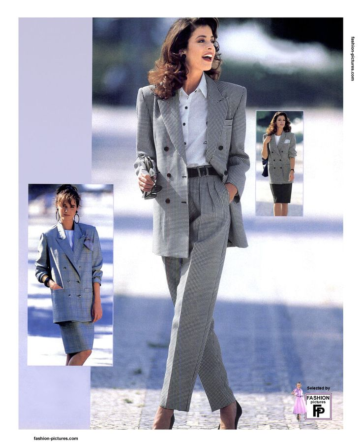 1990 girls's fits  1990-r0515-trousers-suit-1tra0224.jpg