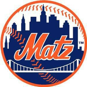 The Mets are calling up Steven Matz!