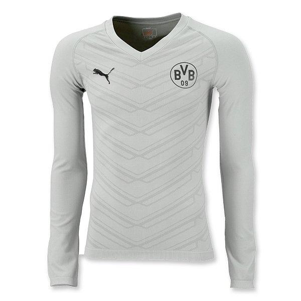 Borussia Dortmund --Bundasliga and Champions League