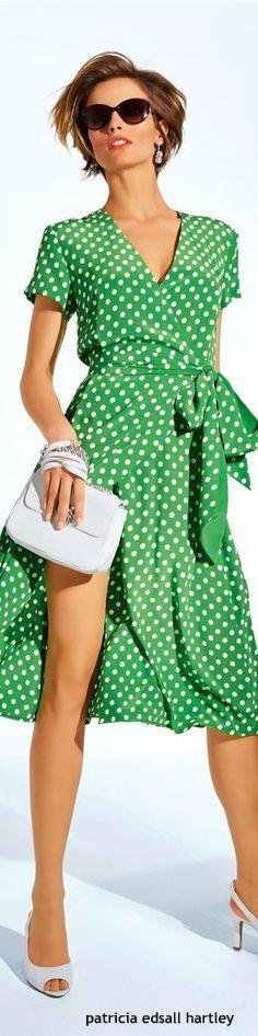 Madeleine women fashion outfit clothing style apparel @RORESS closet ideas