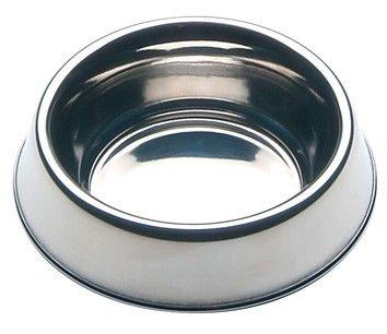 CIOTOLA INOX PER CANI DIAM. 26 http://www.decariashop.it/accessori-per-cani/3608-ciotola-inox-per-cani-diam-26.html
