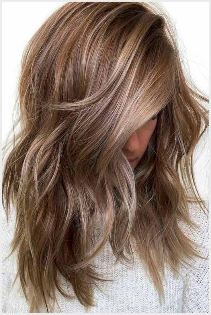 New Year Best Hair Color Ideas 2019 Ash Blonde Hair Colour