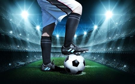 bet365 Real Madrid vs Wolfsburg April 12th - bet365 Soccer Betting Preview