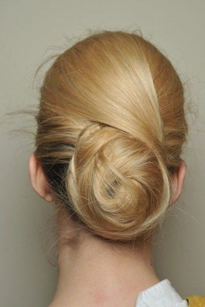 ***: Chignons, Bridesmaid Hair, Buns Hairstyles, Long Hair, Girls Hairstyles, Messy Buns, Hair Style, Wedding Hairstyles, Low Buns