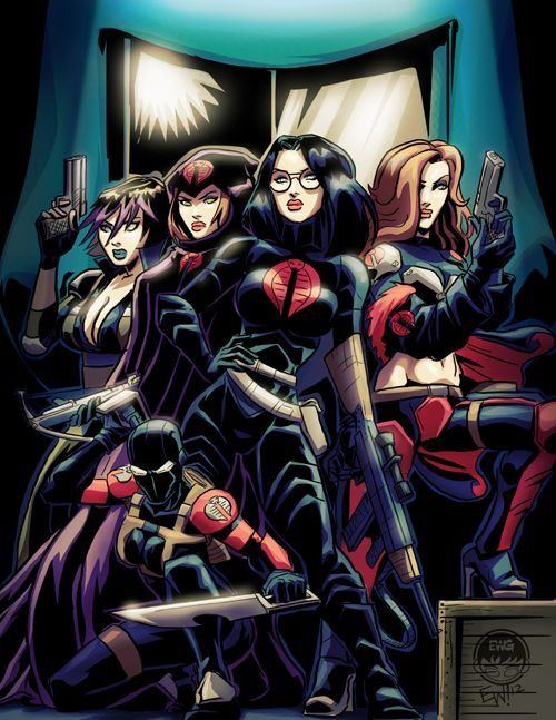 118 best baroness images on pinterest