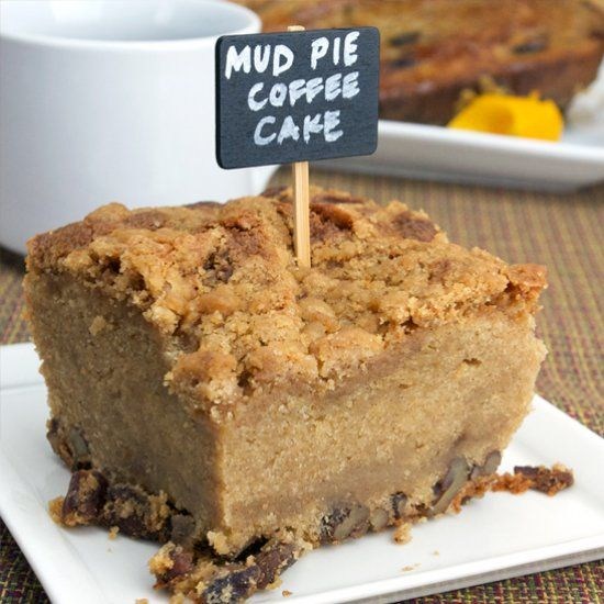 25+ best ideas about Mud Coffee on Pinterest   Loaf pan ...