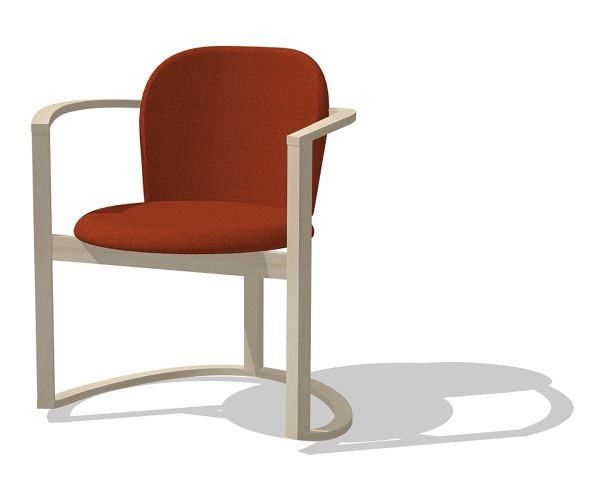Capdell_Stir chair