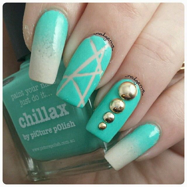 17 best images about nail addict decorative hands on for Decorative nails