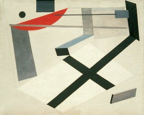 El_Lissitzky_2.jpg (468×376)