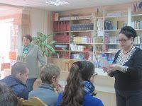 Centrul Academic Internaţional Eminescu: De la Egal la Egal