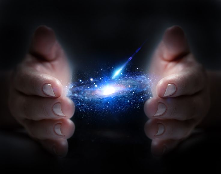 """Sincronicidade é um termo inventado pelo renomado psicoterapeuta Carl Jung. É o aparecimento de """"coincidências significativas"""" na sua vida, sendo… Continue lendo"""