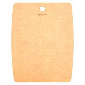 """Epicurean® Cutting Board - Brown (11.5 x 9"""") : Target"""
