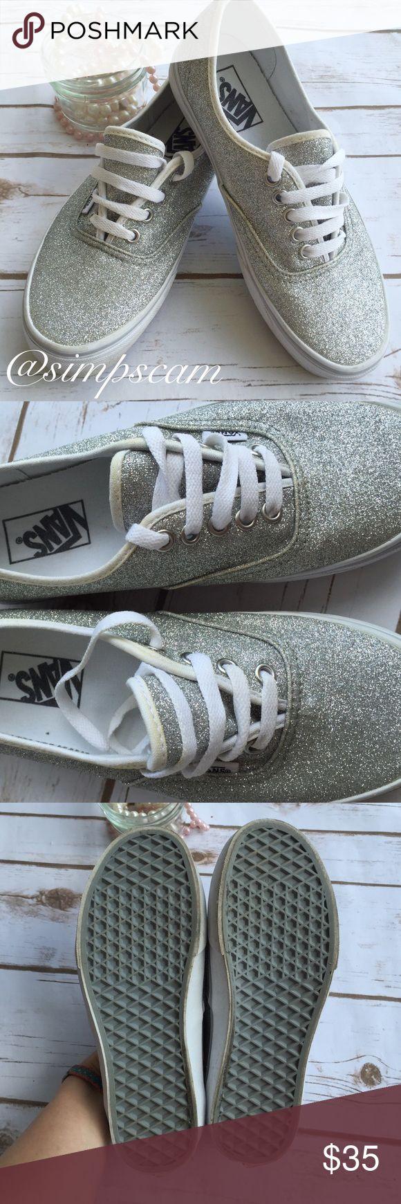 Best 25 Glitter Vans Ideas On Pinterest Rose Gold Shoes