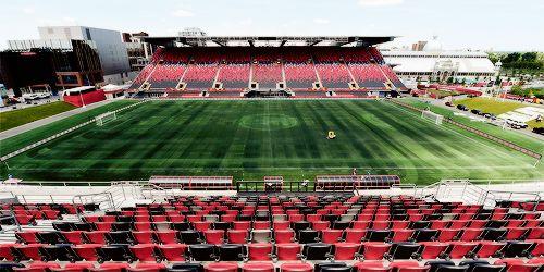 Women's World Cup 2015 Canada, Previews - Ottawa