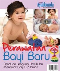 :: Panduan Saat Mengajak Bayi Naik Pesawat :: Tips :: Artikel :: Ayahbunda ::