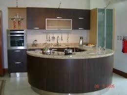 Spectacular carpintero cocina closet puerta mueble mesa