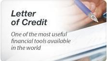 Get #Bank #Guarantee with Letters of Credit Services!