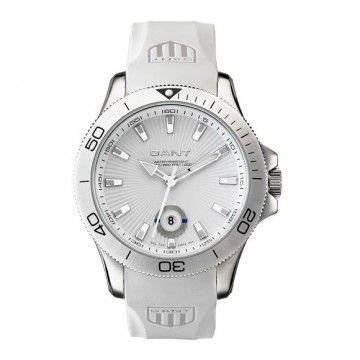 237443eb3f0 LXBOUTIQUE - Relógio Gant Duxbury II W10722