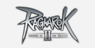Cara Daftar Ragnarok, Cara Daftar, cara daftar ragnarok online 2 indonesia, super hero ragnarok, Cara Daftar Gemscool, Cara Daftar Gwarnet,
