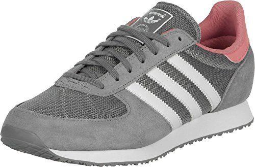 adidas Originals ZX RACER Sneaker Damen adidas https://www.amazon.de/dp/B01861Z8J2/ref=cm_sw_r_pi_dp_hJVyxbKG2VTT1