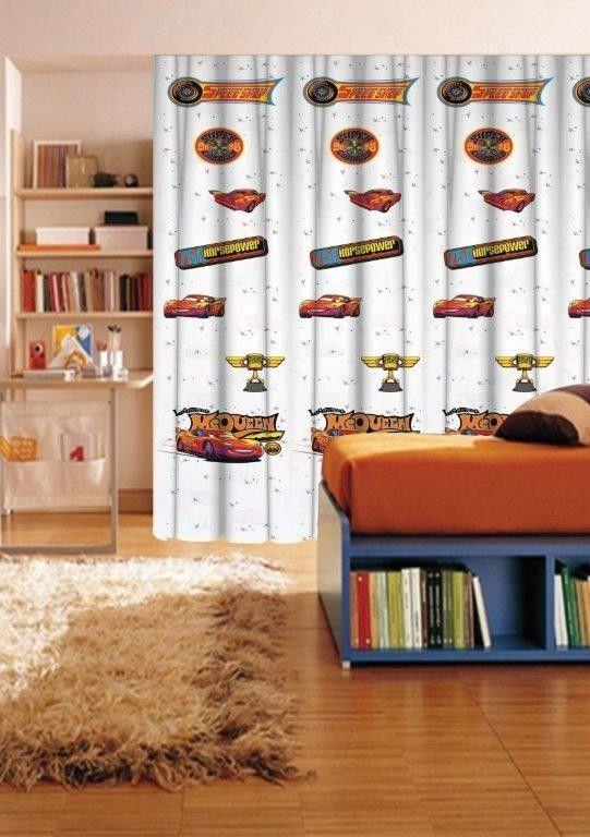 17 migliori idee su cameretta disney su pinterest sirena for Idee per conservare la stanza del sud