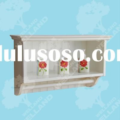 wooden bathroom shelves wood shelves wood shelves in lulusosocom page