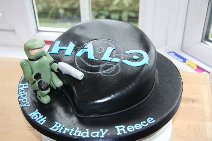 halo birthday cake 20 best images about halo birthday on 4679