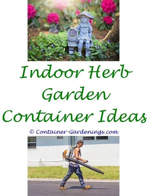 hydro gardening tips - do it yourself rock garden ideas.garden art ideas for preschoolers home kitchen garden tips spring gardening ideas pinterest 5133960616