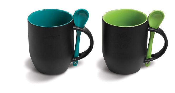 Coffee Mugs with Logos #Coffee #Mugs #Java #Mocha #Cappucino #TagsForPins #Starbucks #Hipster #art #artpop #friends