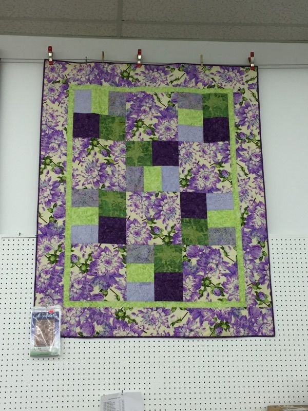 44 best Sewing Classes images on Pinterest | Jo o'meara, Learn how ... : beginners quilting classes - Adamdwight.com
