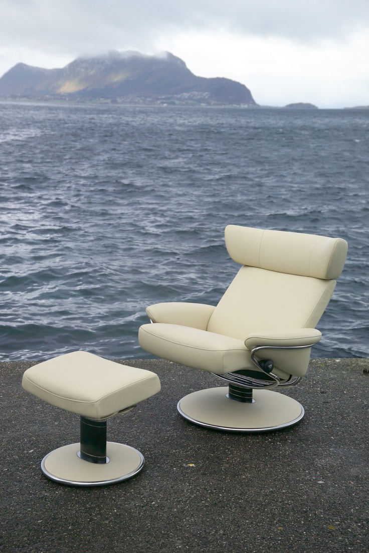 Stressless sessel jazz  53 best STRESSLESS®PRODUCTS images on Pinterest | Relax chair ...