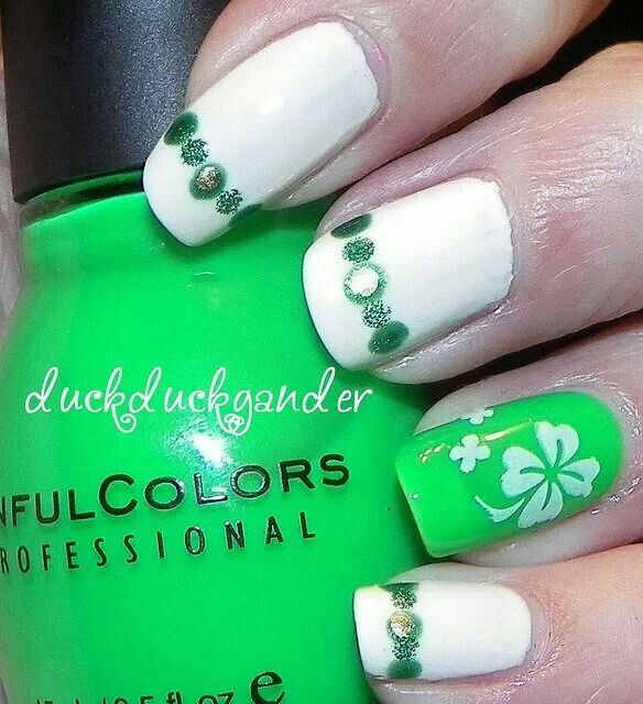 6345 best Mostly nails images on Pinterest | Uñas bonitas, Diseños ...
