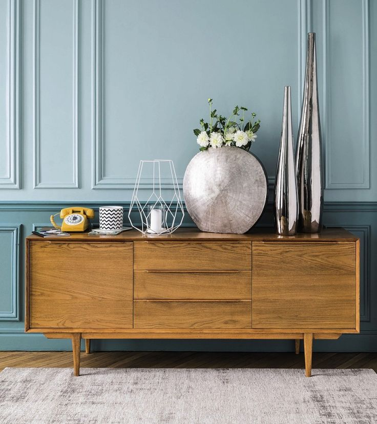 Populaire Best 25+ Sideboard buffet ideas on Pinterest | Dining room buffet  DK11