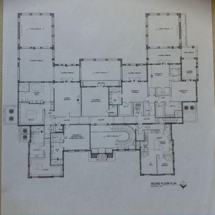 8c68acfcebecae39f0cc7c56778e6c63 coral gables miami 975 best architectural elevations & plans images on pinterest,Arvida Homes Floor Plans