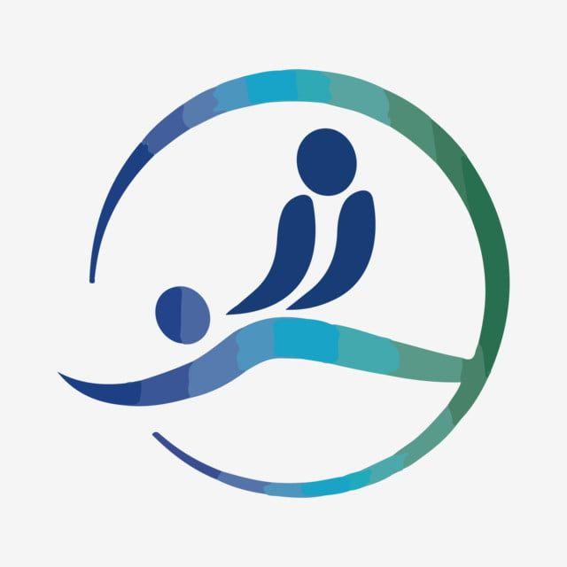 Logotipo De Masajes Linea Png Y Vector Para Descargar Gratis Pngtree In 2020 Massage Logo Art Logo Logos
