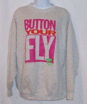 Button Your Fly Shirts: 80S, Buttons Flying 501S, Buttons Flying Jeans, Branding, 501 Buttons Flying, Levis 501, Elementary Schools, Flying Shirts, Exact Sweatshirts
